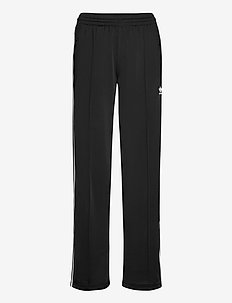 Adicolor Classics Firebird Primeblue Track Pants W - trainingsbroek - black