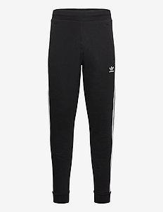 Adicolor Classics 3-Stripes Pants - sweatpants - black