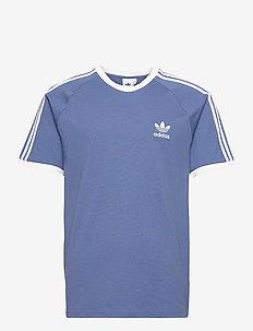 Adicolor Classics 3-Stripes T-Shirt - sportstopper - creblu