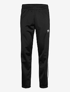 Adicolor Classics Firebird Primeblue Track Pants - treenihousut - black