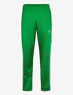 Adicolor Classics Firebird Primeblue Track Pants - treenihousut - green