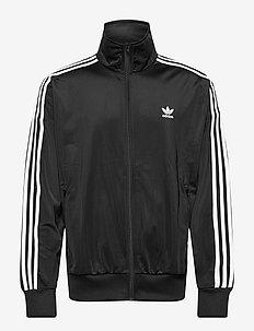 Adicolor Classics Firebird Track Jacket - sweats basiques - black