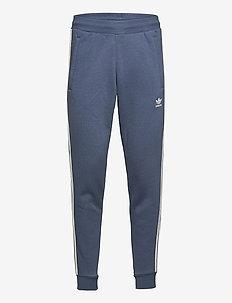 Adicolor Classics 3-Stripes Pants - byxor - creblu