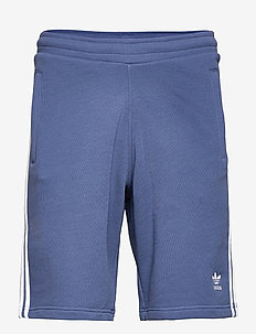 3-Stripes Shorts - krótkie spodenki - creblu
