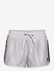 MESH SHORT - training korte broek - lgsogr