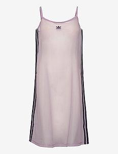 MESH DRESS - sportkleider - magber