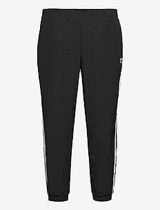 Adicolor Classics Double-Waistband F Track Pants W (PS) - new arrivals - black