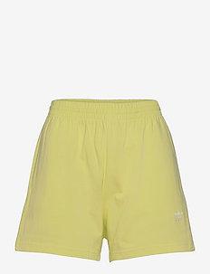 Adicolor Essentials Shorts W - träningsshorts - pulyel