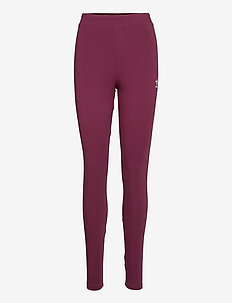 LOUNGEWEAR Adicolor Essentials High Waist Tights W - leggings - viccri