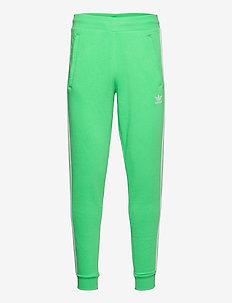 Adicolor Classics 3-Stripes Pants - trainingsbroek - sescgr
