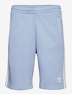 3-Stripes Shorts - casual shorts - ambsky