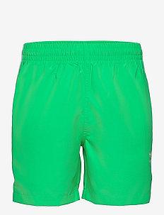 Adicolor Classics 3-Stripes Swim Shorts - shorts - sescgr