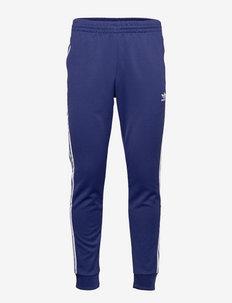 Adicolor Classics Primeblue Superstar Track Pants - sweatpants - ngtsky/white