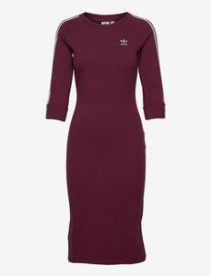 Adicolor Classics Dress W - everyday dresses - viccri