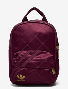 Backpack W - neue mode - viccri