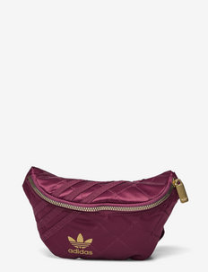Waist Bag W - saszetka nerki - viccri
