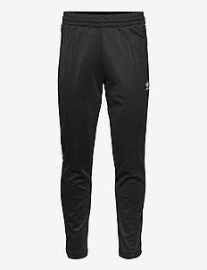 Adicolor Classics Beckenbauer Primeblue Track Pants - pants - black