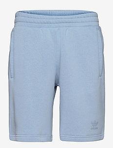 Adicolor Classics Marshmallow Trefoil Shorts - casual shorts - ambsky