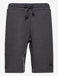 R.Y.V. Shorts - casual shorts - black