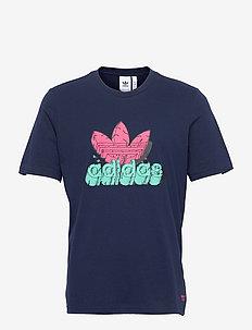 Funny Dino Tee - t-shirts - conavy