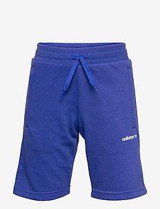 Adicolor Shorts - sport-shorts - boblue