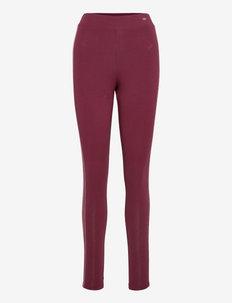 TIGHT - leggings - viccri