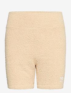 Shorts W - træningsshorts - hazbei