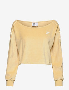 Sweater W - sweatshirts - hazbei