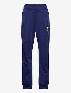 Allover Print Superstar Pants - trainingsbroek - ngtsky