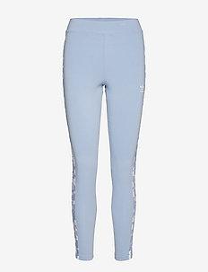 Medium Waist Tights W - leggings - ambsky