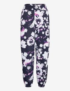 Track Pants W - collegehousut - multco/legink