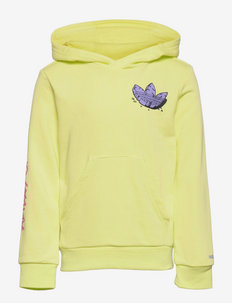 Funny Dino Graphic Hoodie - hoodies - pulyel/lpurpl