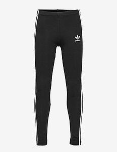 Adicolor Tights W - sportsunderdele - black/white