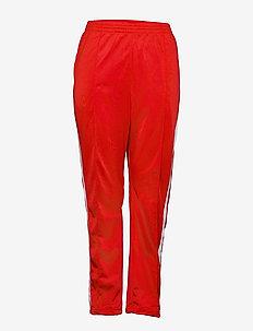 Adicolor Classics Adibreak Track Pants (Plus Size) W - trainingsbroek - red