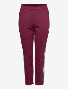 Primeblue SST Track Pants (Plus Size) W - collegehousut - viccri