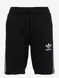 Adicolor Shorts - sportsshorts - black/white