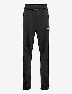 Adicolor Track Pants - trainingsbroek - black