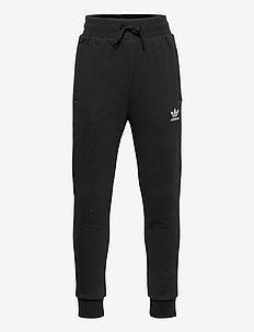 Adicolor Pants - trainingsbroek - black/white