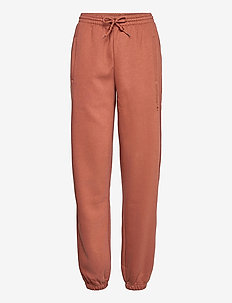 CUFFED PANT - pants - strewo