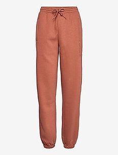 CUFFED PANT - bukser - strewo