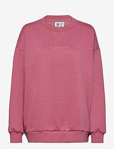 SWEATER - sweatshirts - tramar