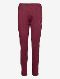 Primeblue SST Track Pants W - collegehousut - viccri