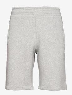 Adicolor Essentials Trefoil Shorts - casual shorts - mgreyh