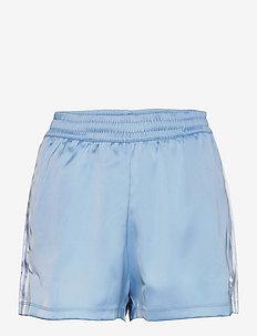 Adicolor Classics Satin Shorts W - casual shorts - ambsky