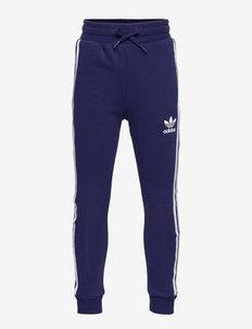3-Stripes Pants - sporthosen - ngtsky/white