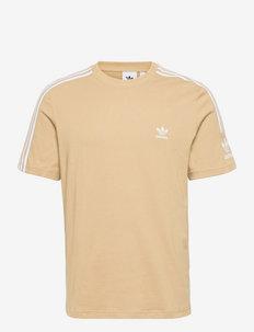 Tee - t-shirts - beiton