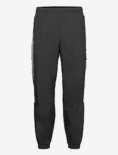 Adicolor Classics Lock-Up Trefoil Track Pants - sweatpants - black