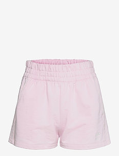 3-Stripes Shorts W - träningsshorts - peaame