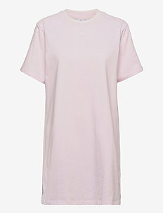 Tee Dress W - sommarklänningar - peaame