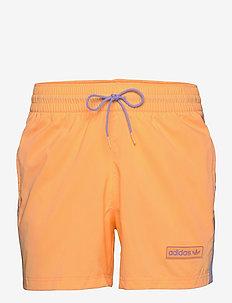 Swim shorts - shorts - hazora
